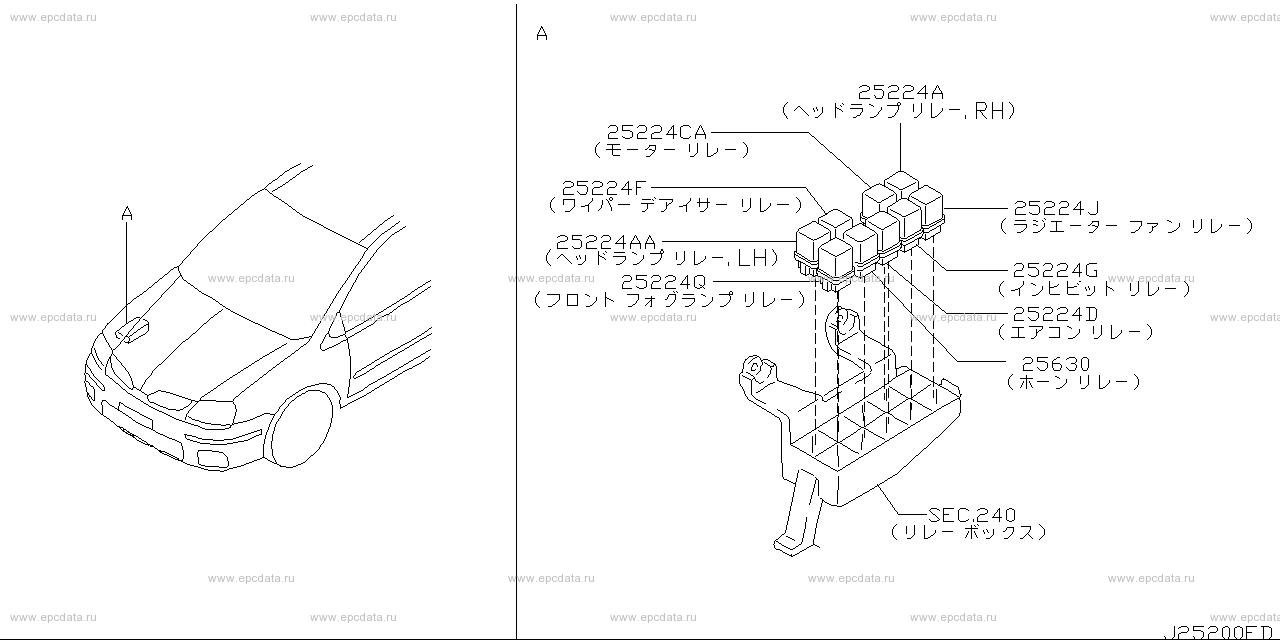 Scheme 252A_004