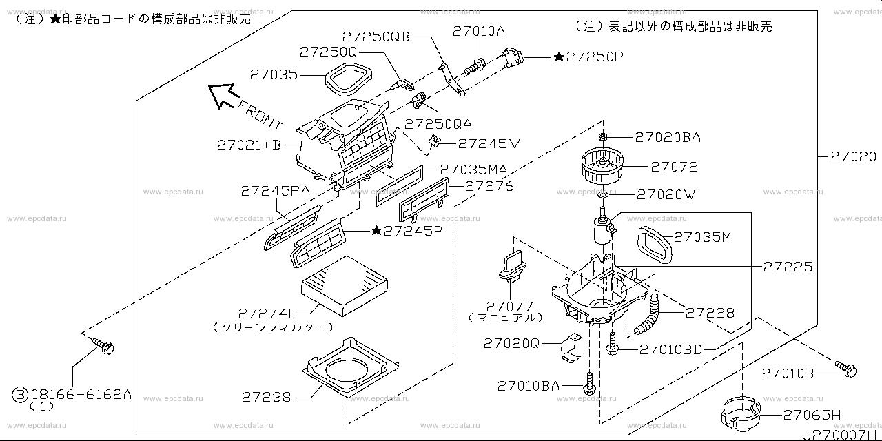 Scheme 270A_003
