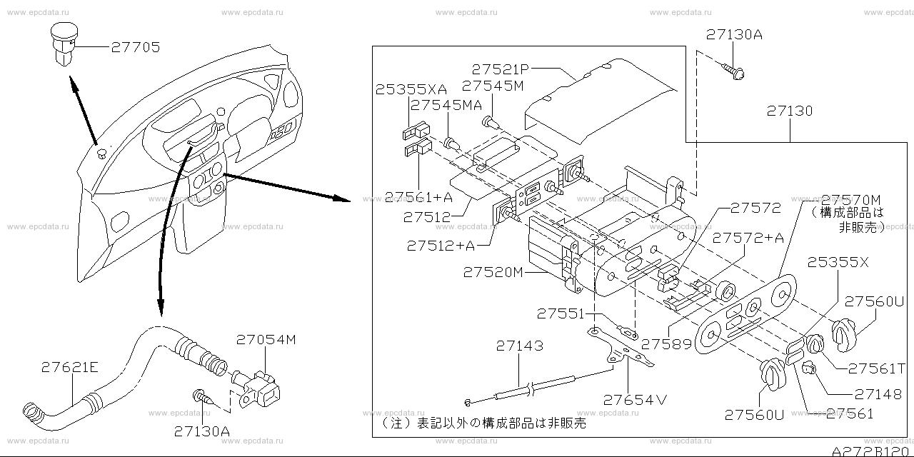 Scheme 272B_001