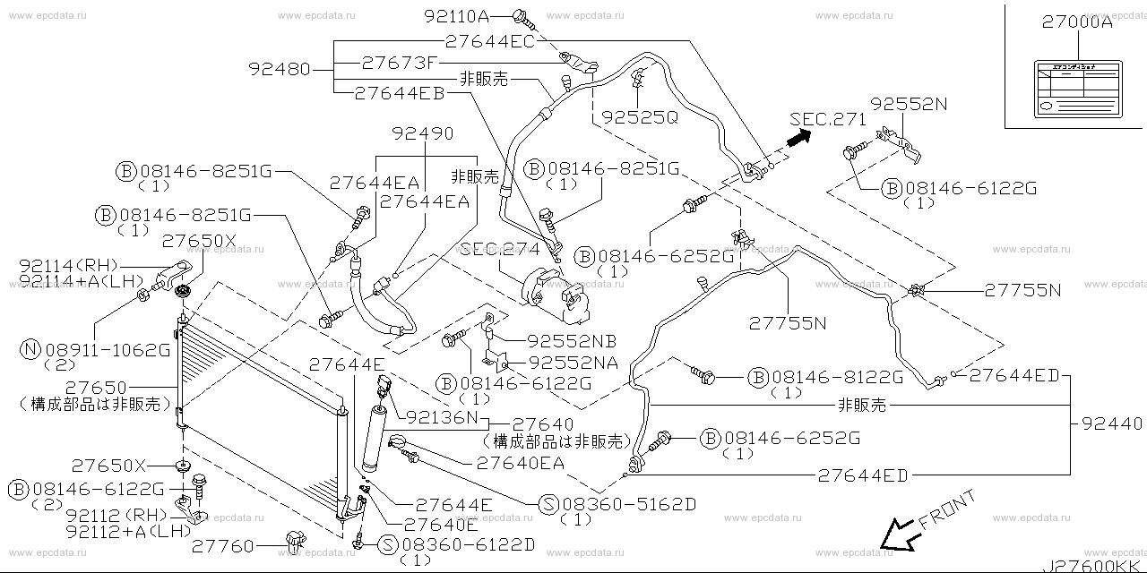 Scheme 276A_001