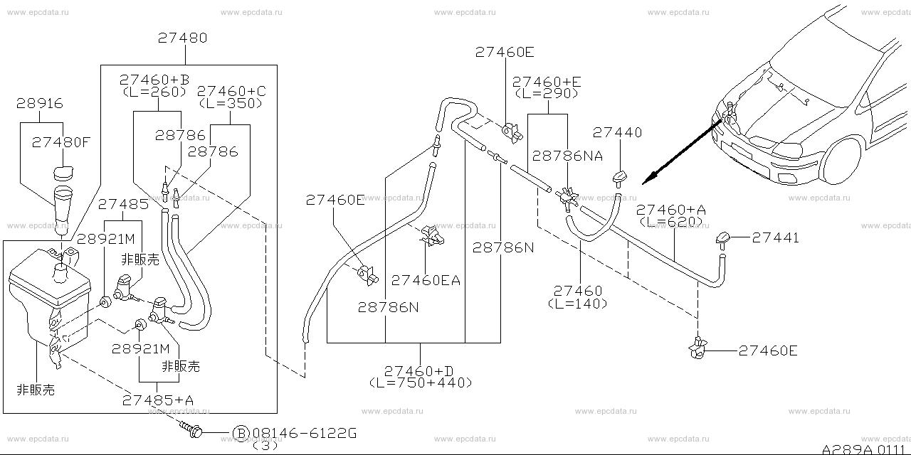 Scheme 289A_001