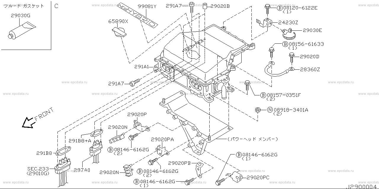 Scheme 290A_002