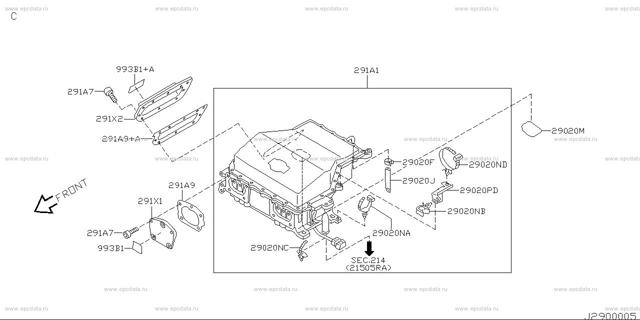 Scheme 290A_003
