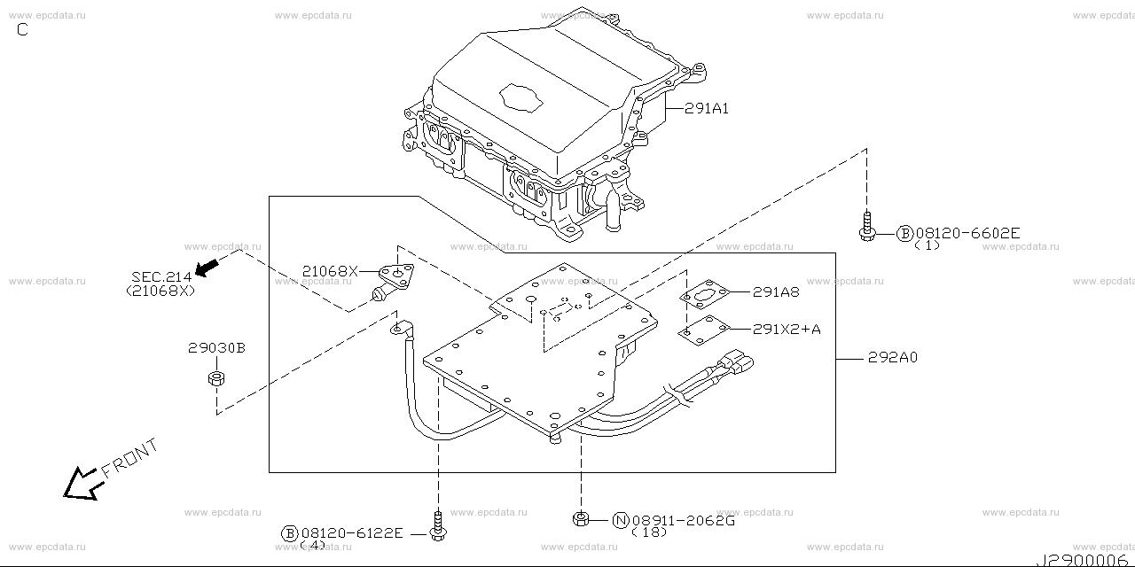 Scheme 290A_004
