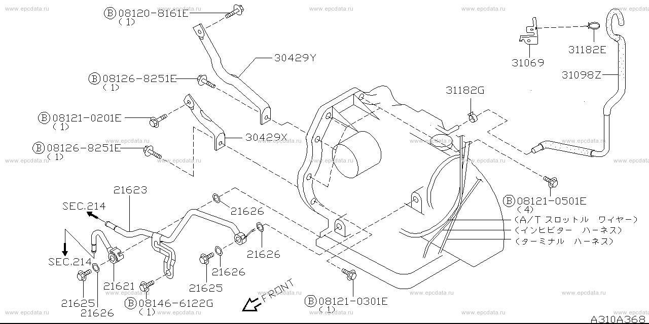 Scheme 310A_002