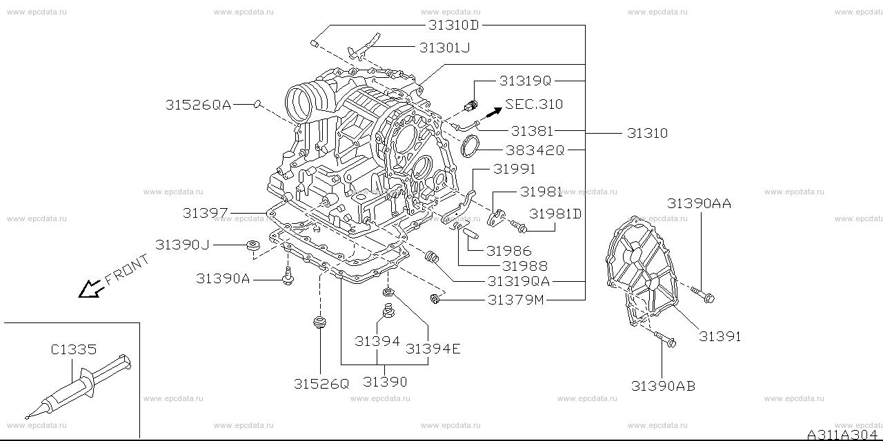 Scheme 311A_002