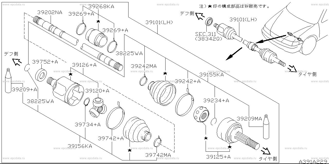 Scheme 391A_002
