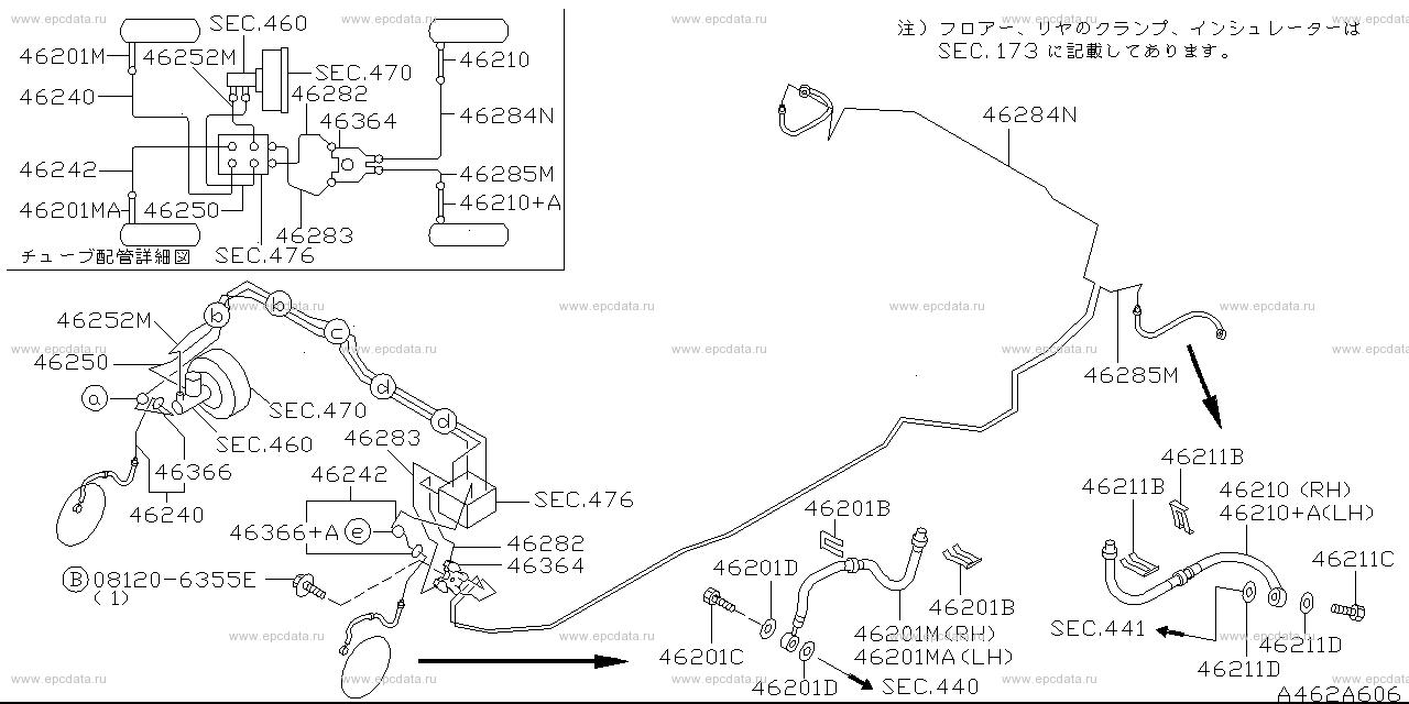 Scheme 462A_002