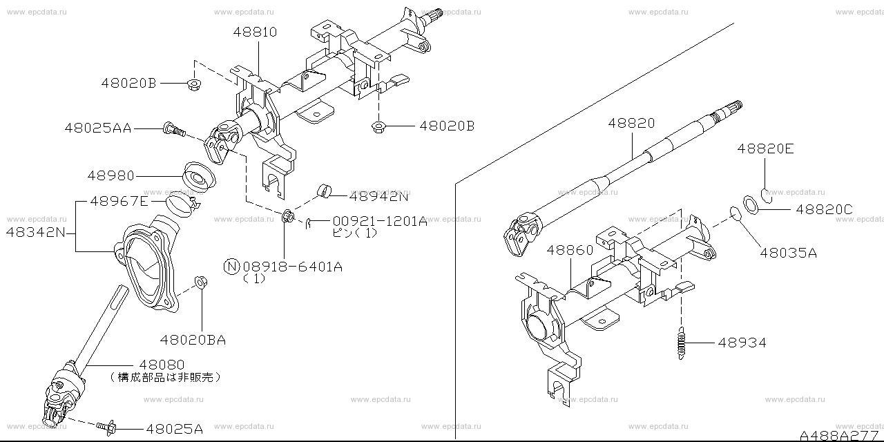 Scheme 488A_001
