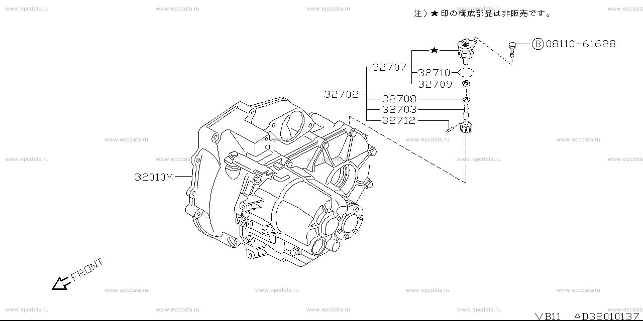 Scheme D3201001