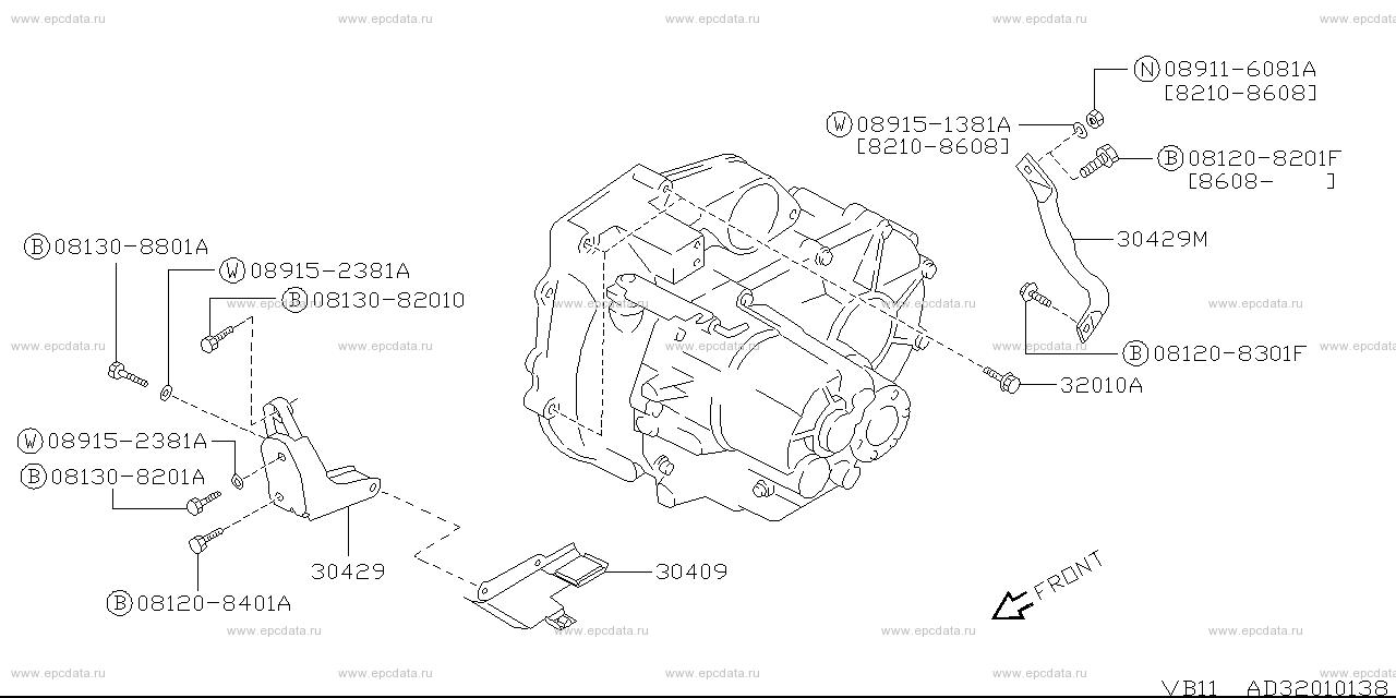 Scheme D3201002
