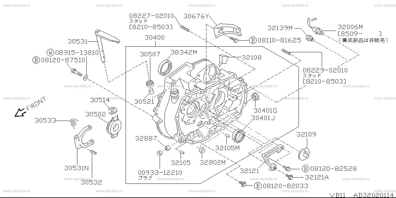 Scheme D3202001