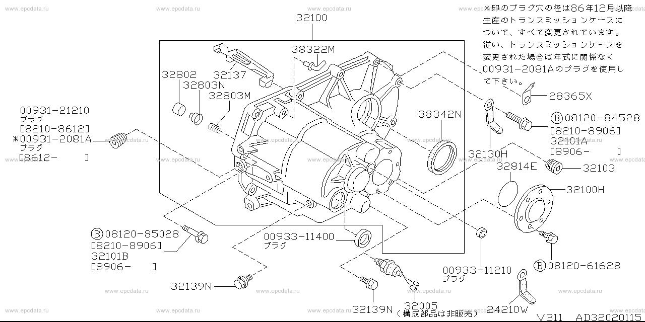 Scheme D3202002