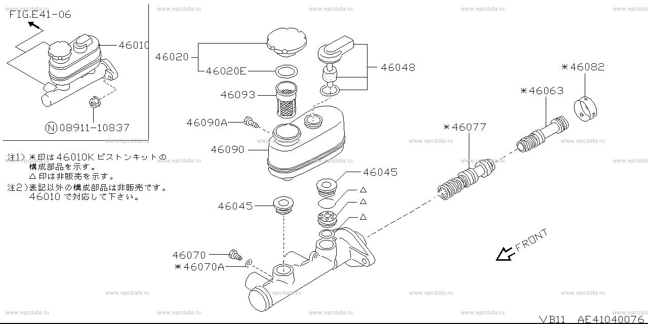 Scheme E4104001