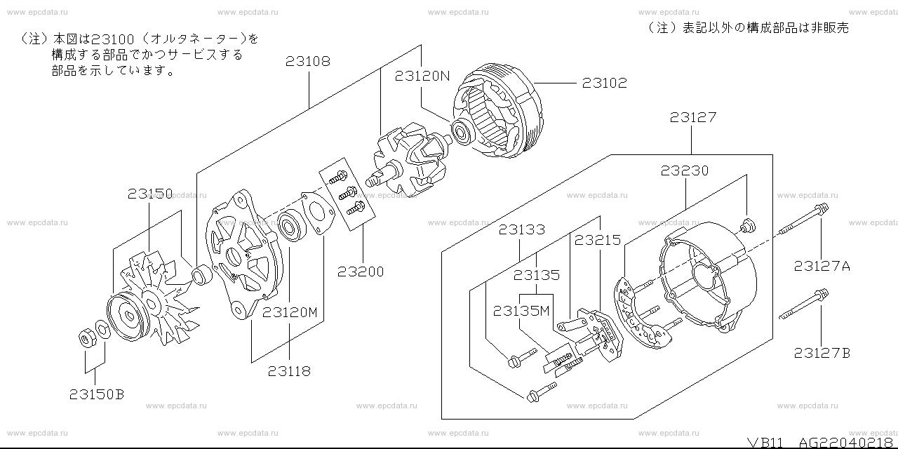 Scheme G2204001