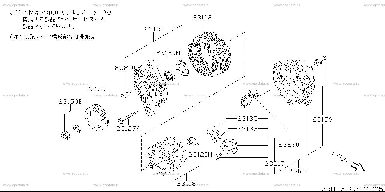 Scheme G2204003