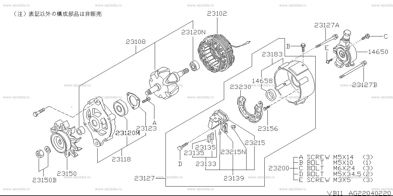 Scheme G2204004