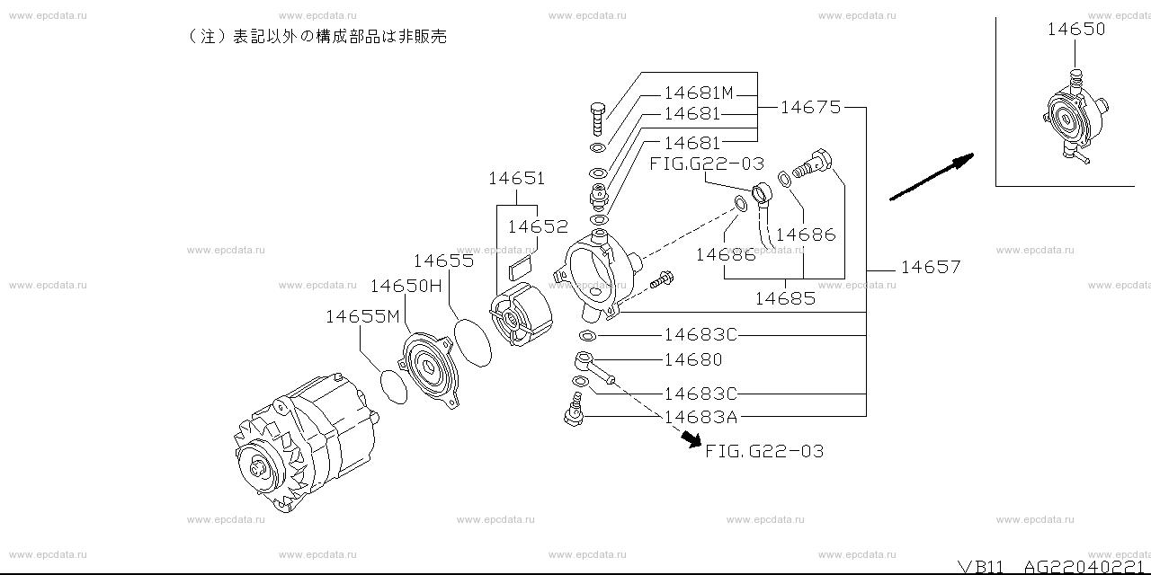 Scheme G2204005
