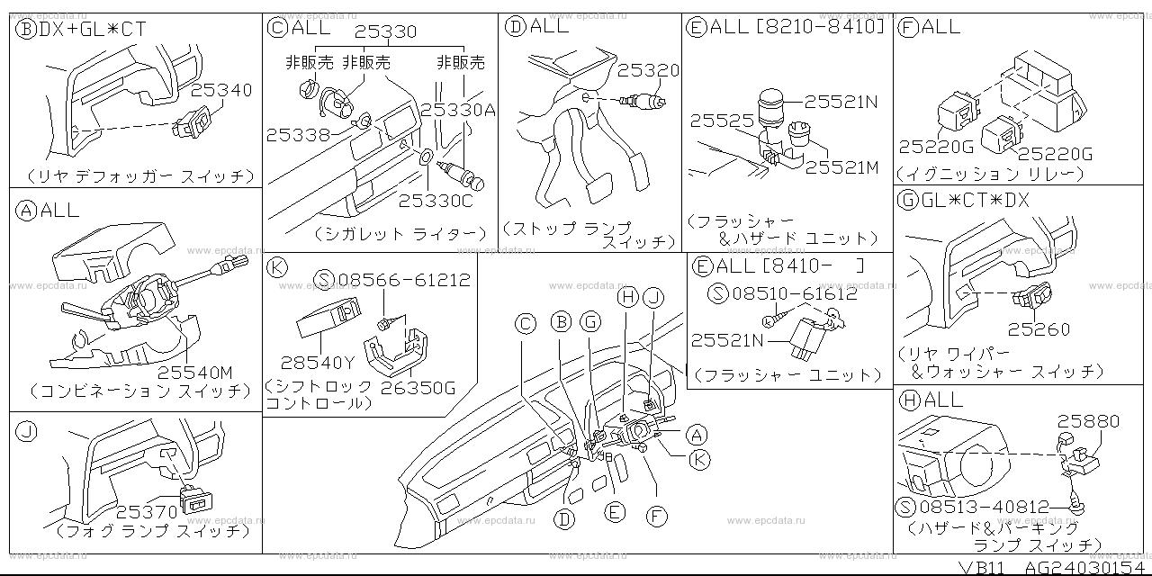 Scheme G2403002