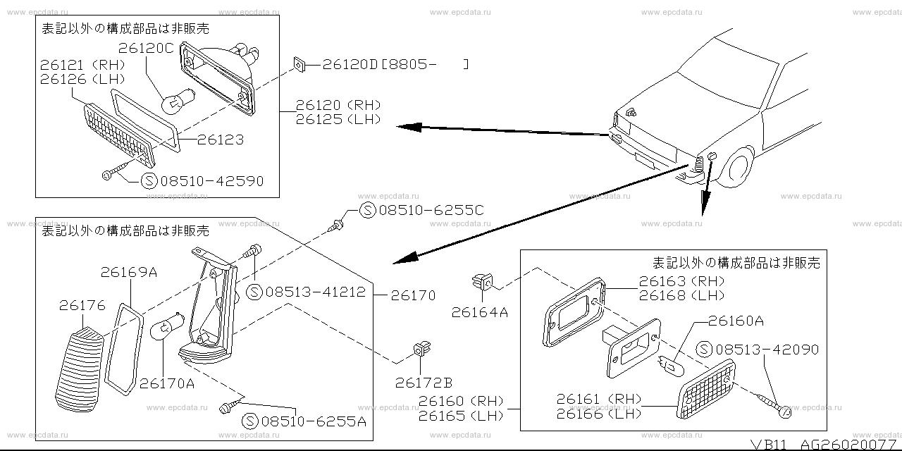 Scheme G2602002