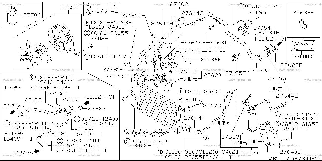 Scheme G2730003