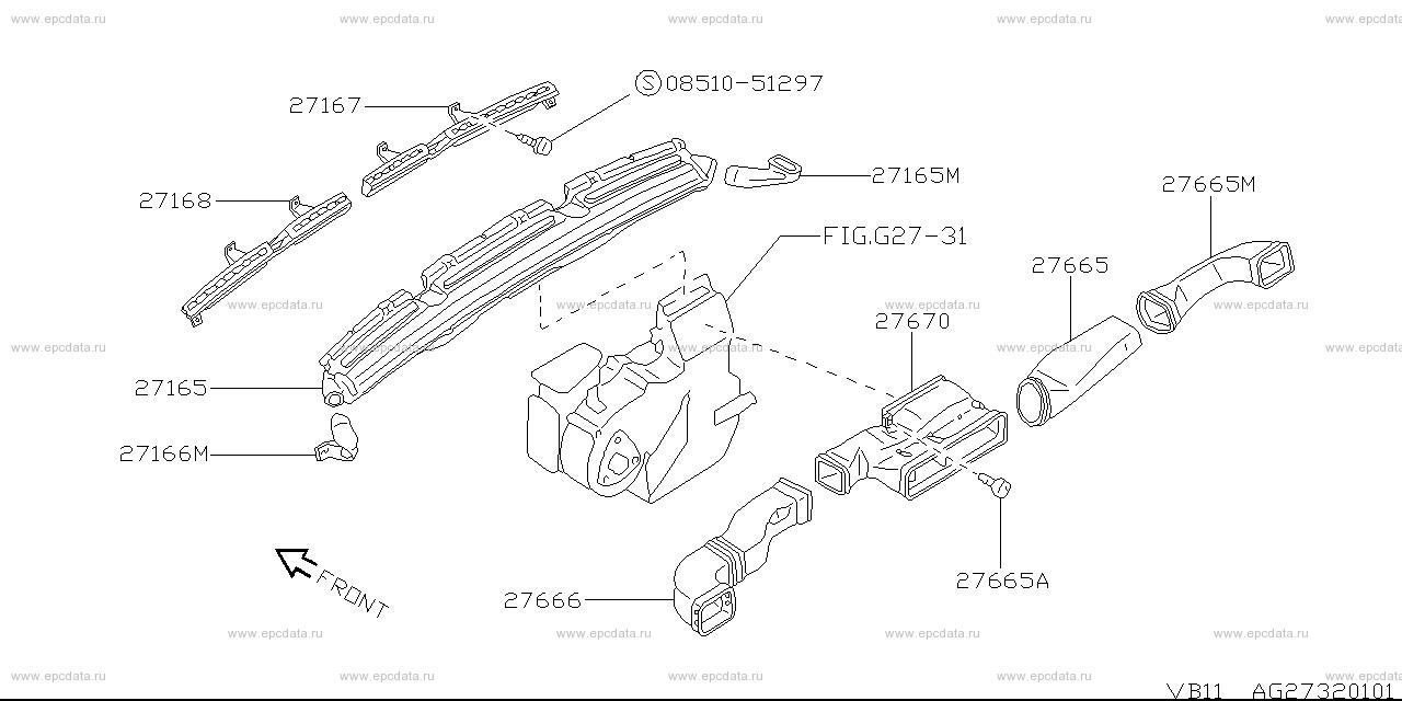 Scheme G2732002