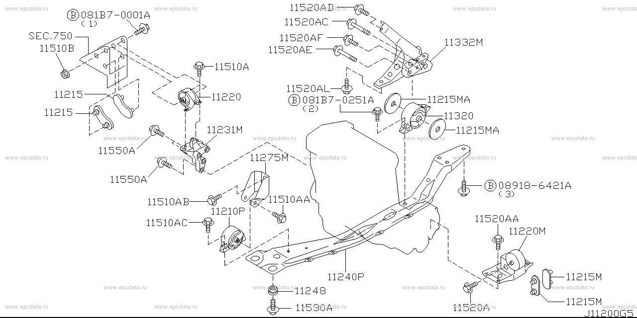 Scheme 112C_001