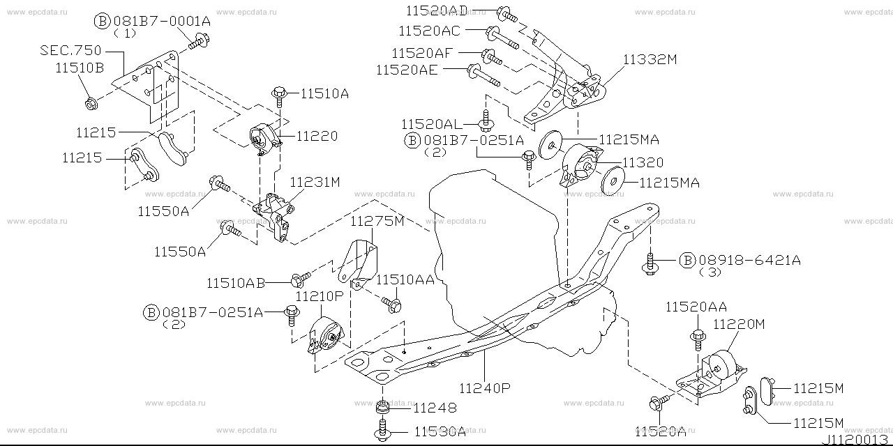 Scheme 112C_002
