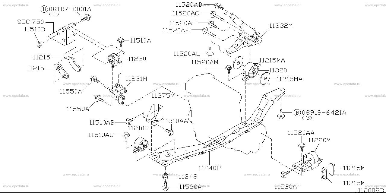 Scheme 112C_003