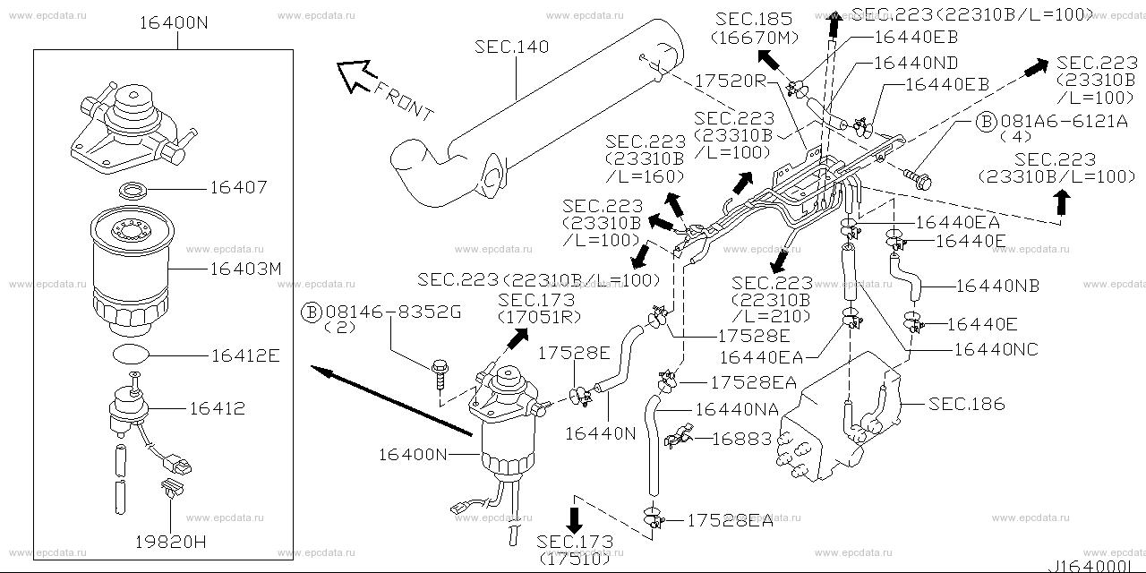 Scheme 164B_001