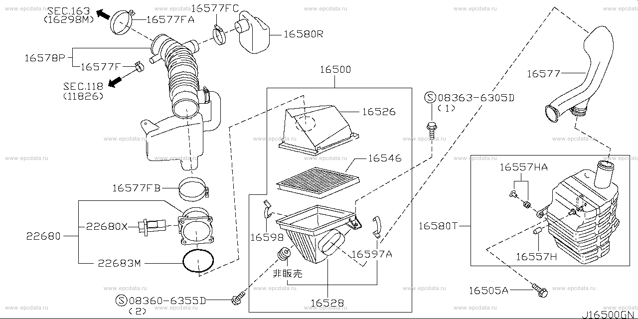 Scheme 165A_001