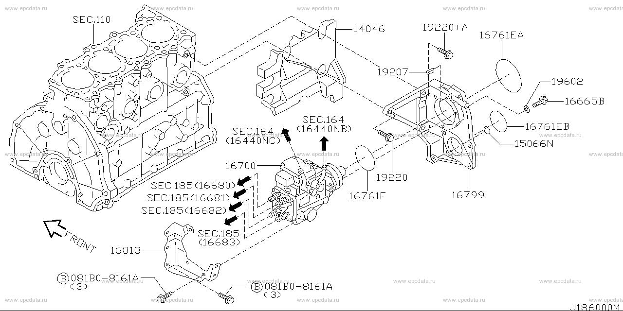 Scheme 186B_001