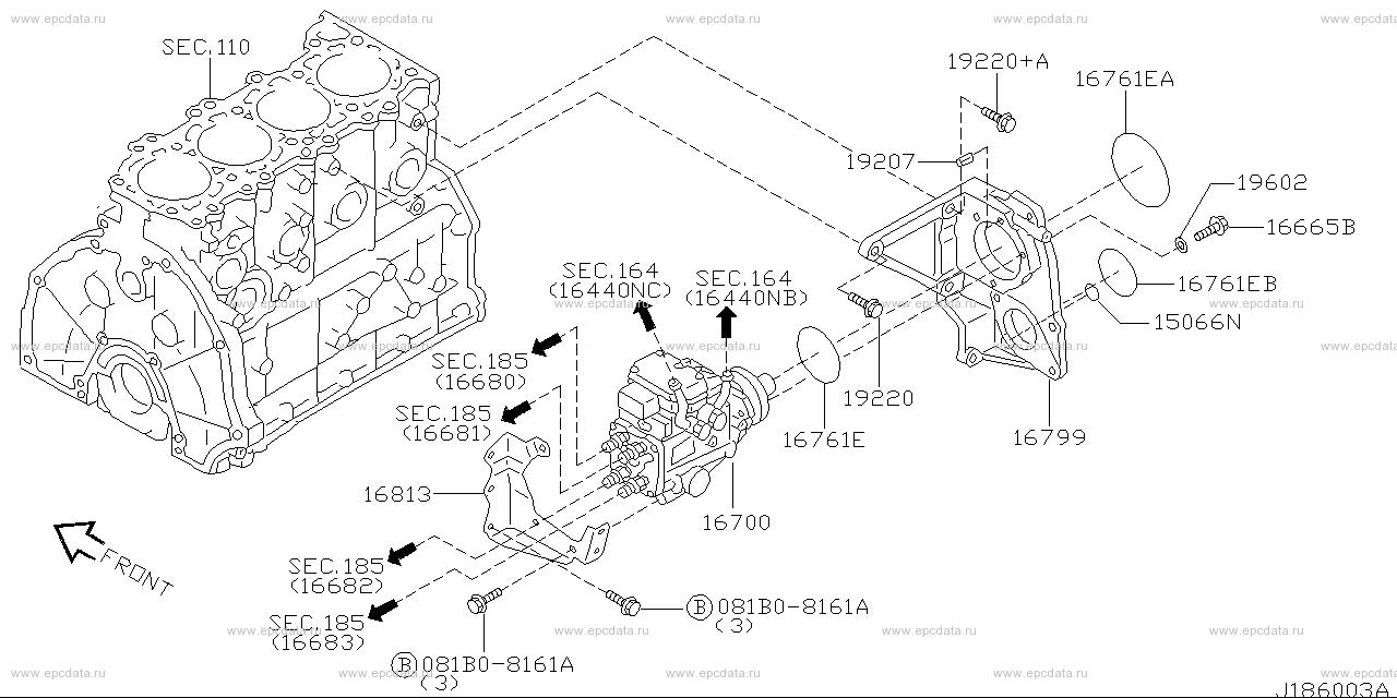 Scheme 186B_002