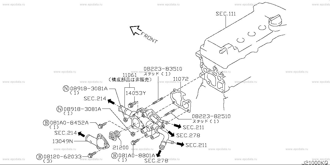 Scheme 210A_002