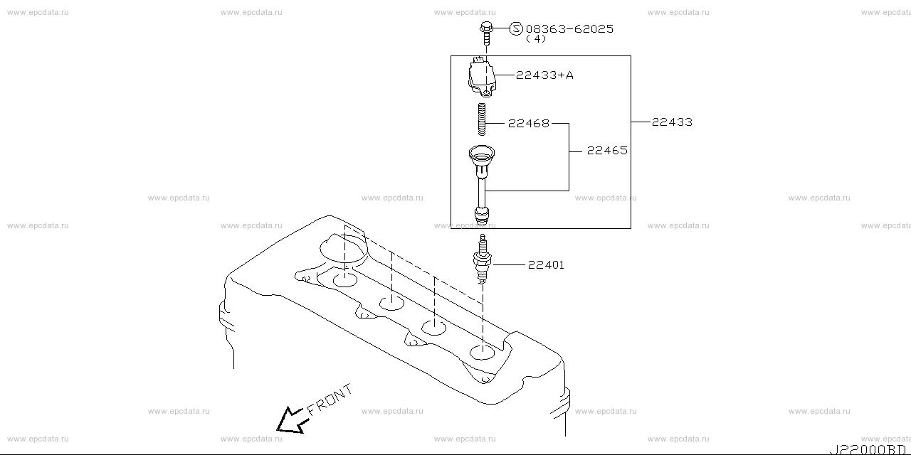 Scheme 220A_001