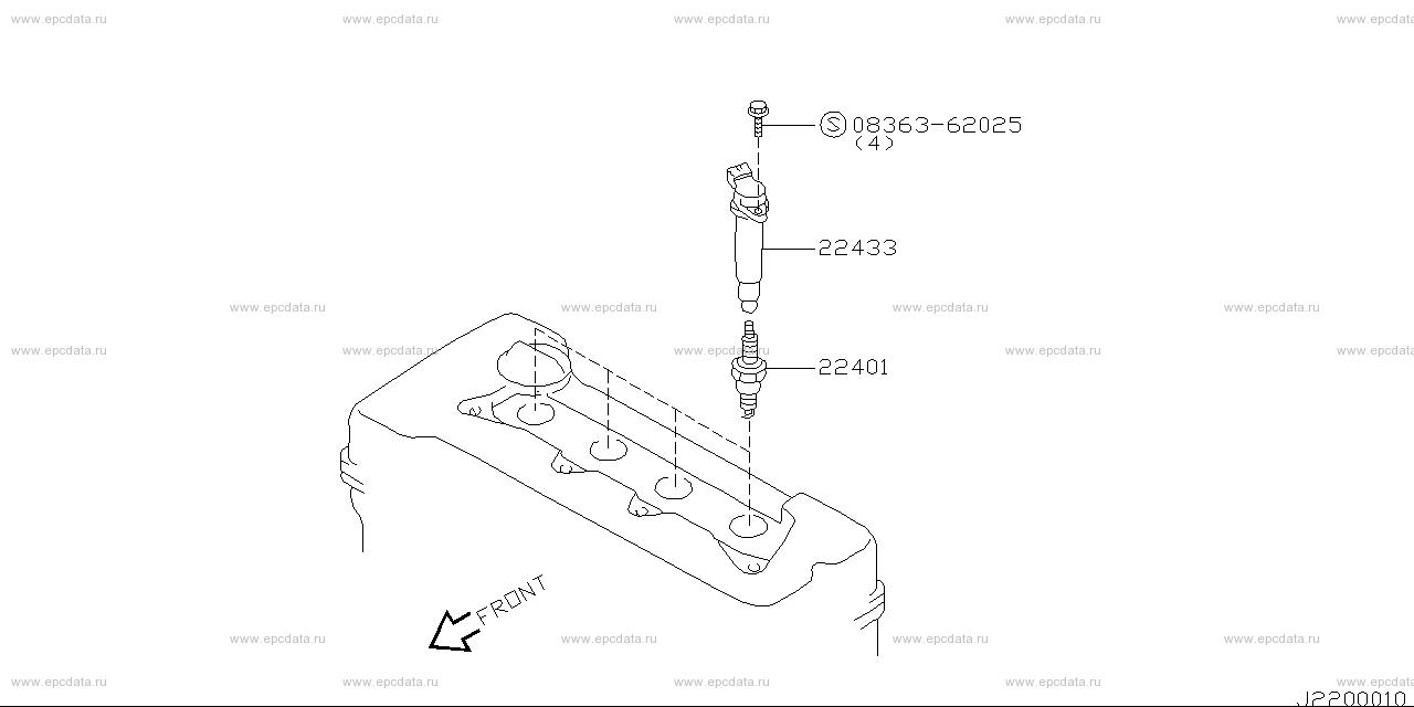 Scheme 220A_002