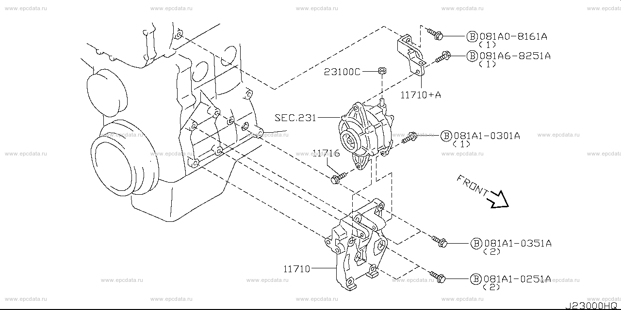 Scheme 230A_001