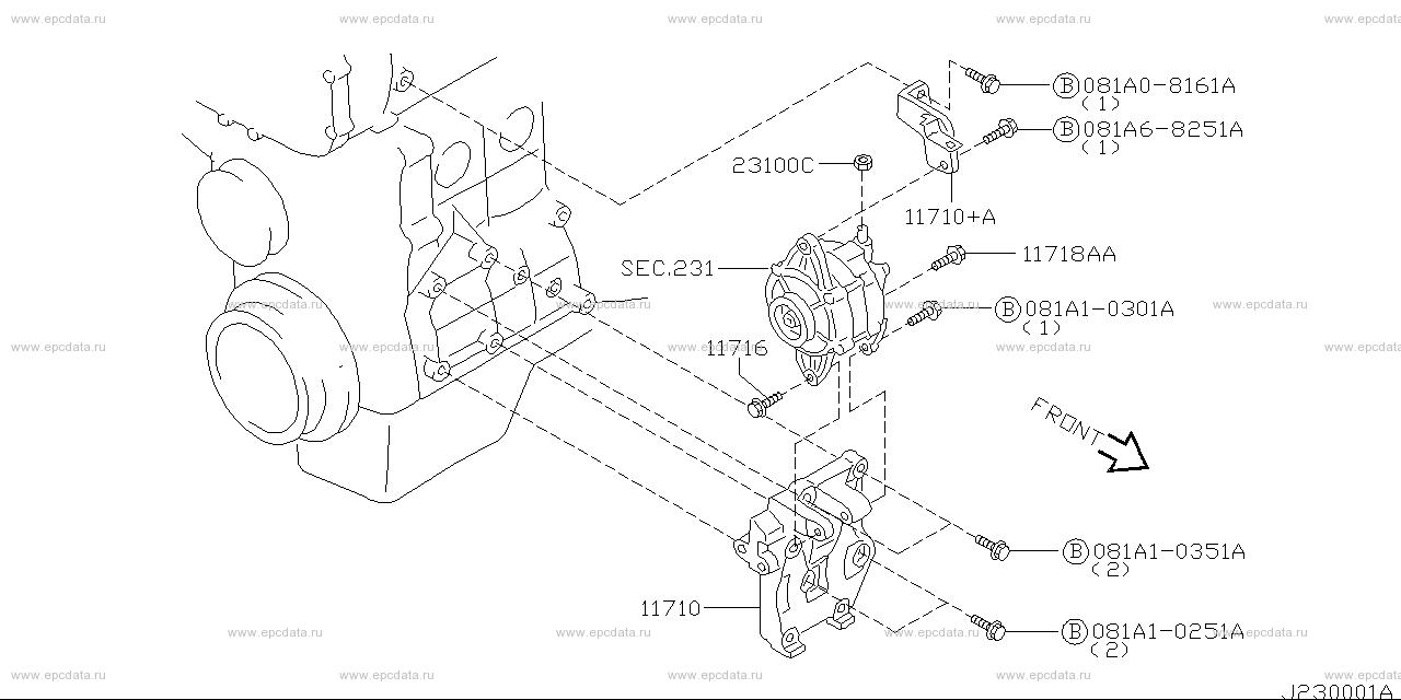 Scheme 230A_002
