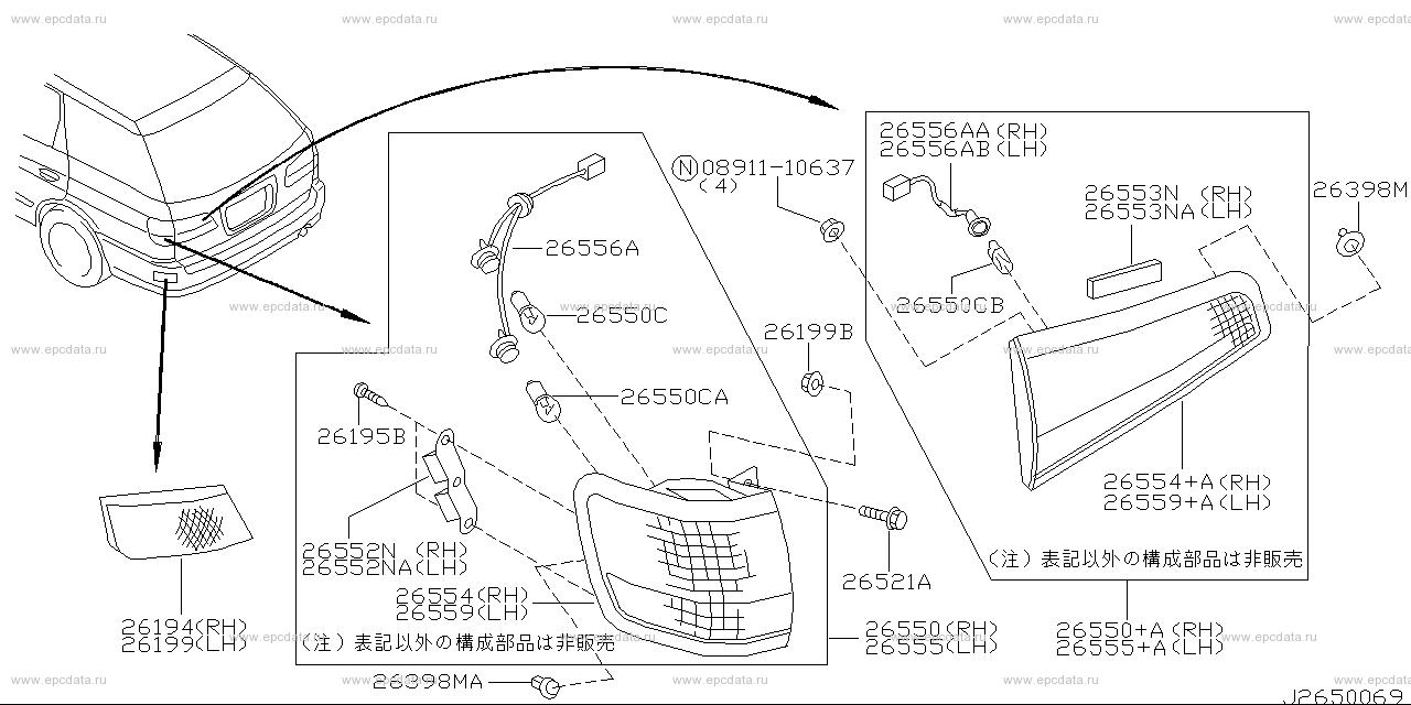 Scheme 265A_002