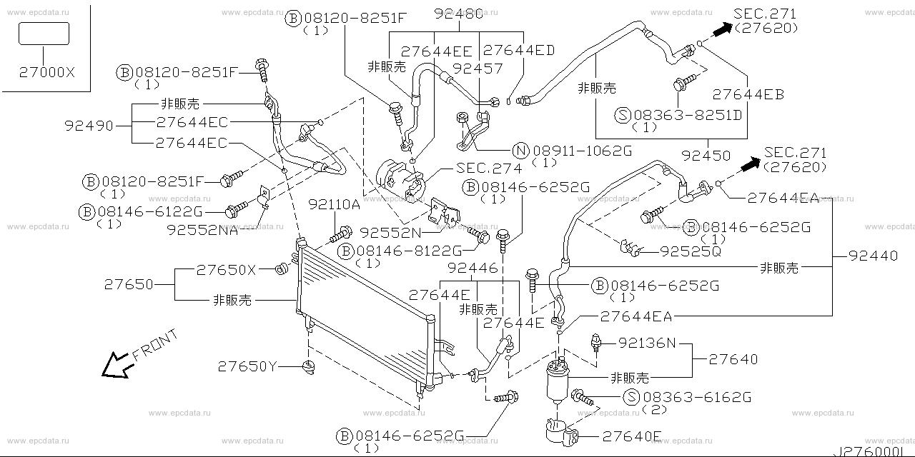 Scheme 276A_003