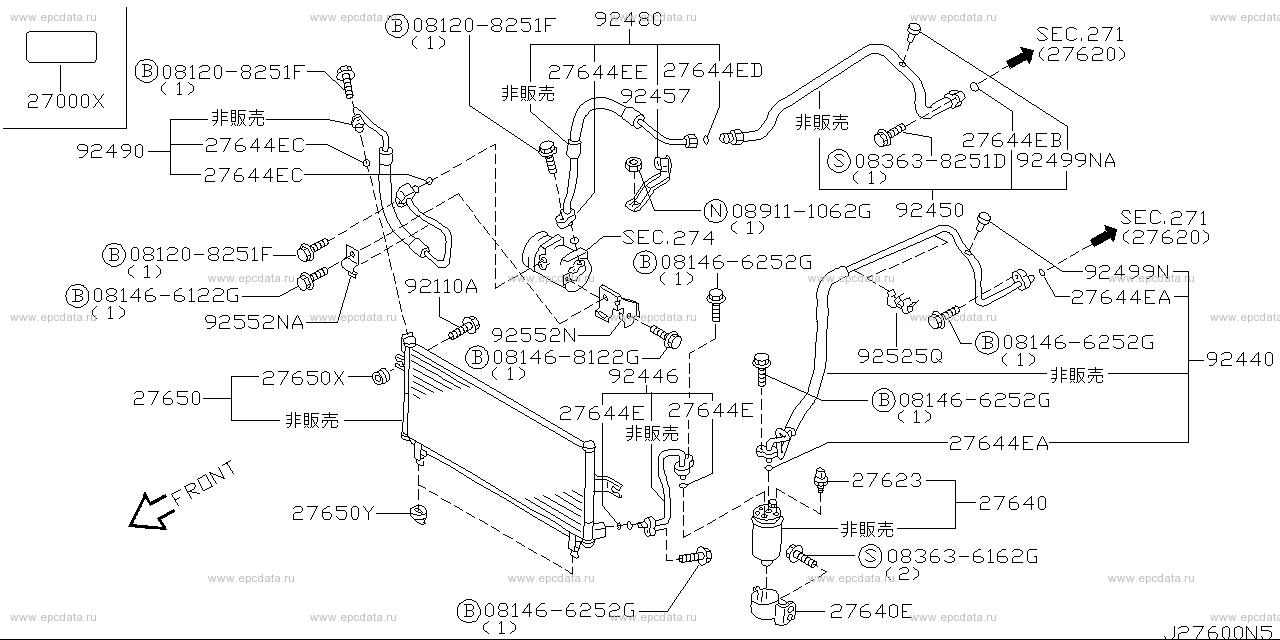 Scheme 276B_001