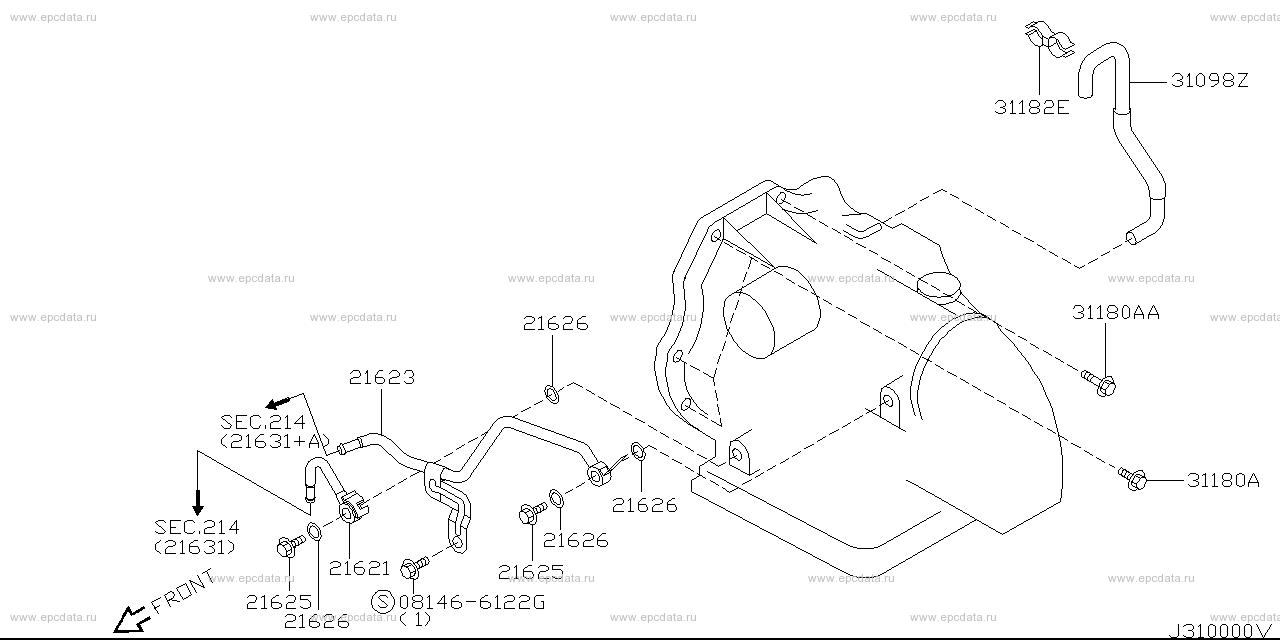 Scheme 310B_002