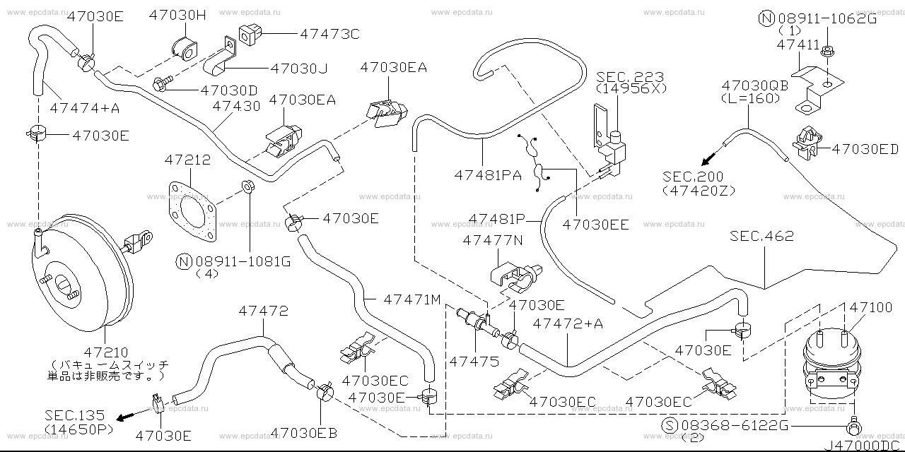 Scheme 470B_001