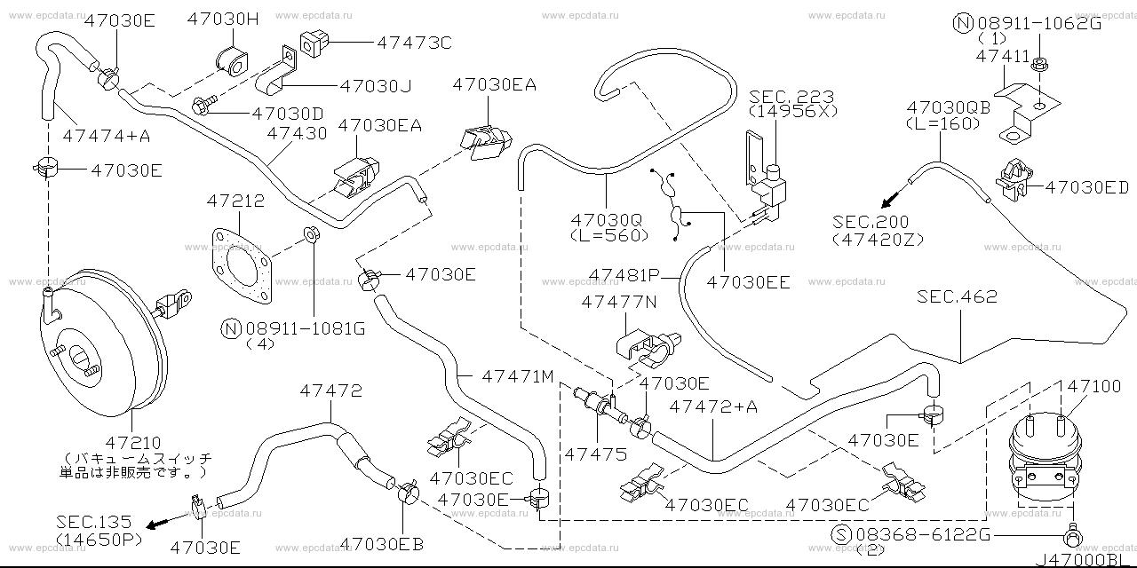 Scheme 470C_001