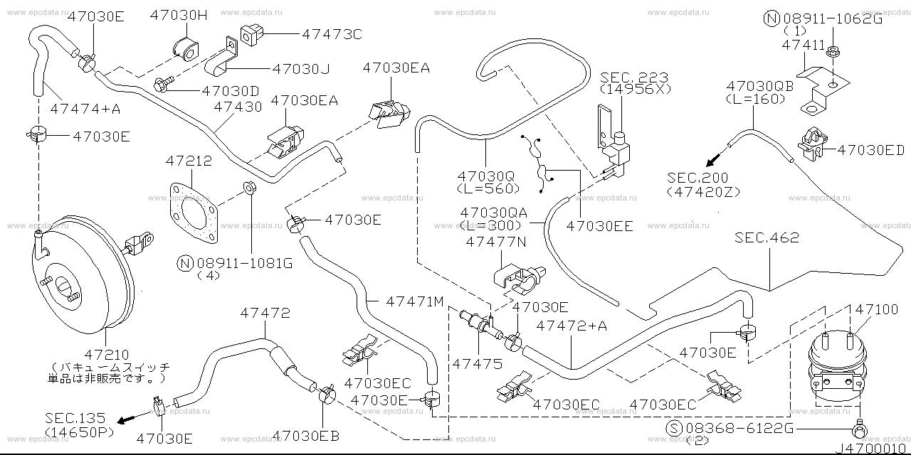 Scheme 470C_002