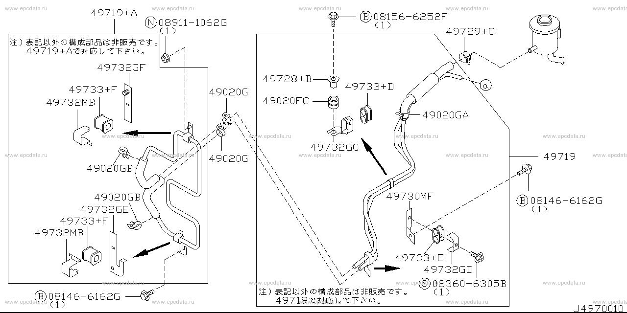 Scheme 497A_005