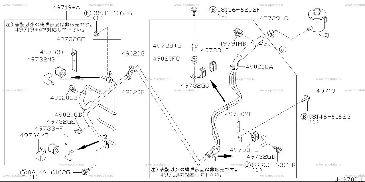 Scheme 497A_006