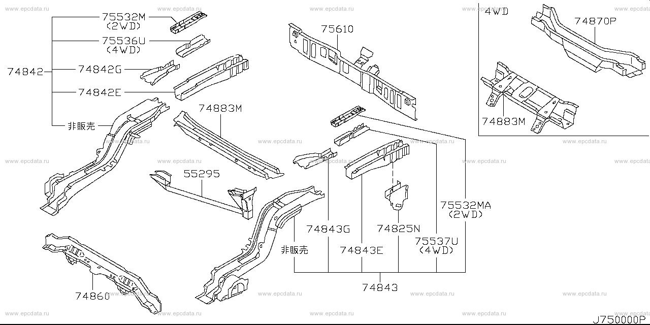 Scheme 750A_001