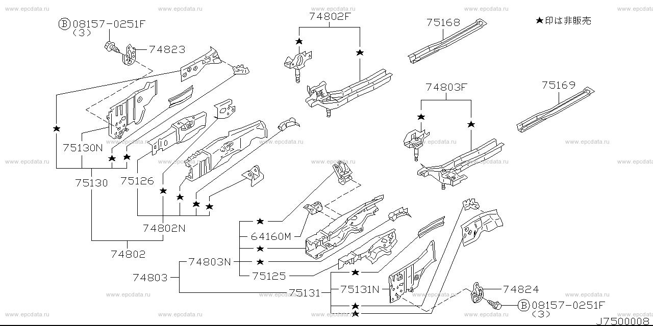 Scheme 750A_002