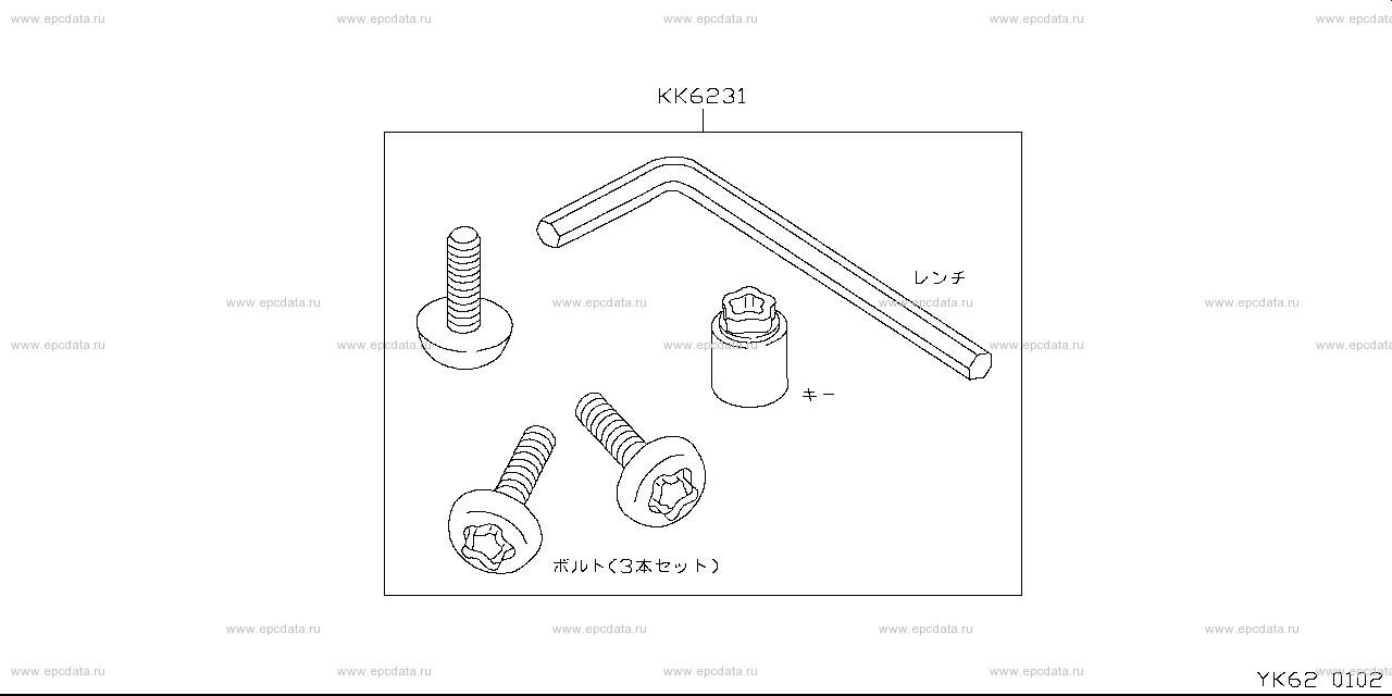 Scheme K62__002